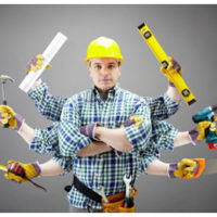 Labourer needed in Luton area for immediate start