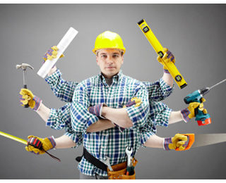 local construction work agencies near Spanish Green, <span itemscope itemtype=