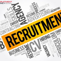 A Few Must-know Tips for Recruiters