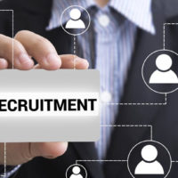 Some Tips on Selecting Good Recruitment Agency