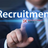 Advantages of Using a Recruitment Agency