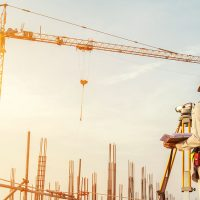 Reasons for using Construction Recruitment Agencies