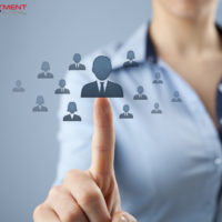 Should I use a recruiter to find my job?