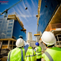 9 Jobs in Construction Where You Can Make a Career