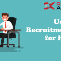 Use a Recruitment Agency for Hiring