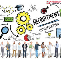 Advice for improving recruitment in the construction sector