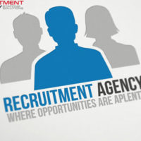 Difference between Traditional and Specialized Recruitment Companies