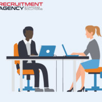 Key questions to ask a recruiting agent