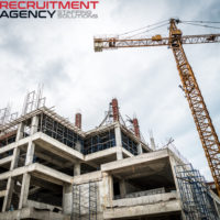 Four ways to improve payment in Construction